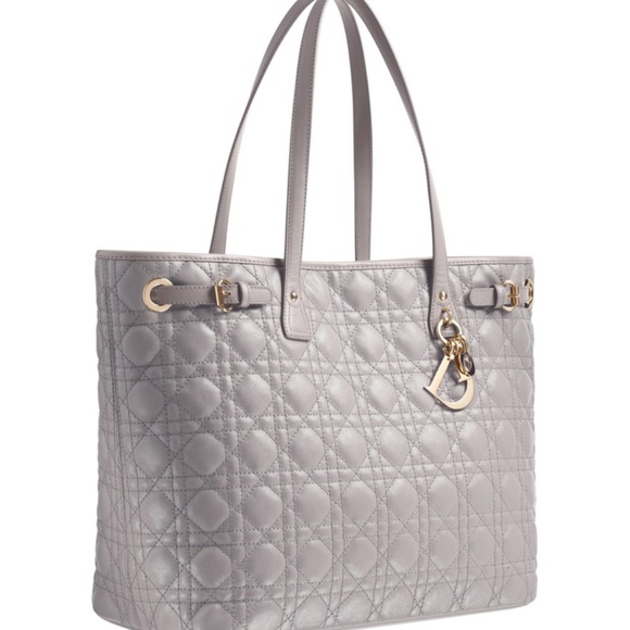 4fc15450563dad Dior Bags | Authentic Christian Bag | Poshmark